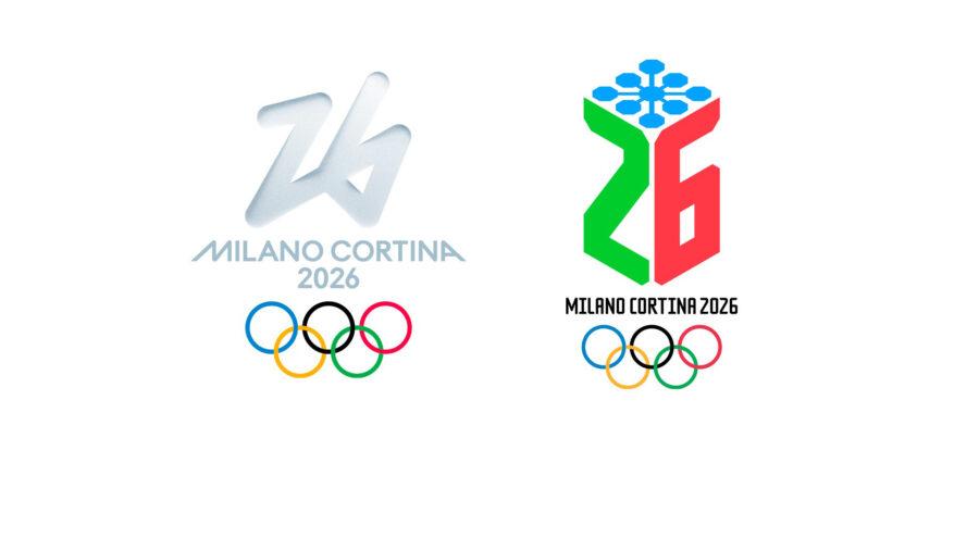 logo-milano-cortina-2026